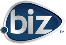 .BIZ Domain Registration